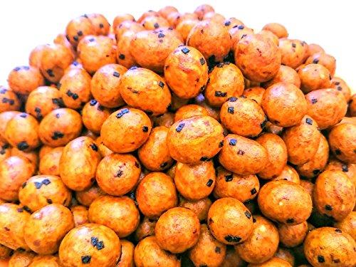 すずめのたまご 500g チャック袋 九州工場製造品 雀の卵