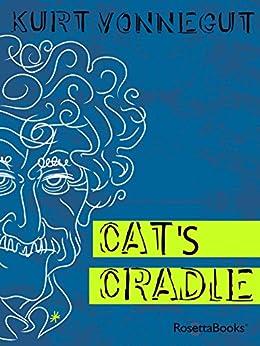 [Vonnegut, Kurt]のCat's Cradle (English Edition)