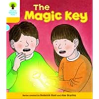 STAGE 5 STORYBOOKS PACK (CD PACK)
