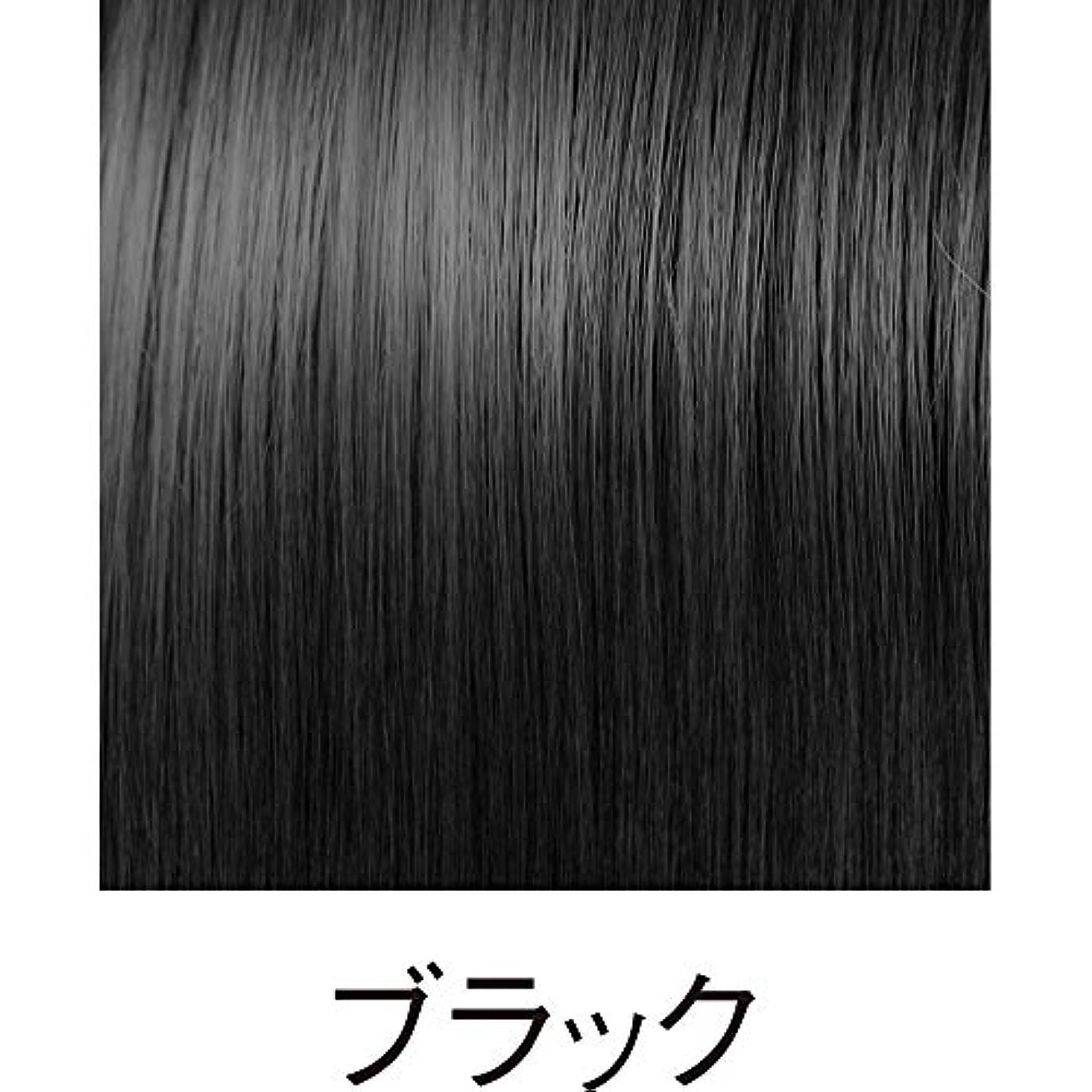 バウンス木製カテゴリーシラガレスキュー 90g M62202(サイズはありません イ:ブラック)