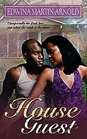 House Guest (Arabesque)