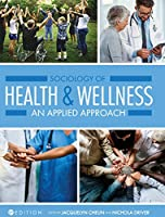 Sociology of Health and Wellness: An Applied Approach