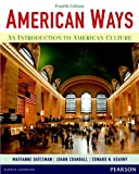 AMERICAN WAYS (4E) Student Book