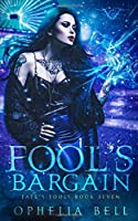 Fool's Bargain (Fate's Fools)