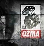 Age Age Every Night by DJ Ozma (2006-03-22)