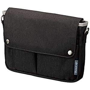コクヨ バッグインバッグ インナーバッグ Bi...の関連商品8
