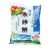 砂糖 氷砂糖 ロック 国産原料100% 1kg