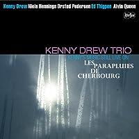Kenny's Music Still Live On シェルブールの雨傘(没後20周年特別企画)