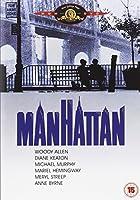 Manhattan [DVD]