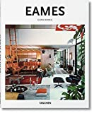 Eames by Gloria Koenig(2015-07-21)