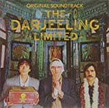 The Darjeeling Limited 画像