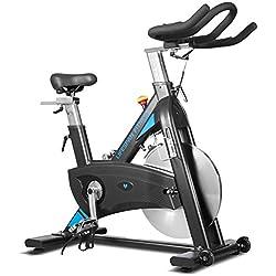 Lifespan Fitness SP-870 Spin Bike