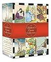 Children 039 s Classics 6-Book Box Set