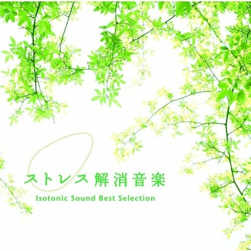 研磨誇張戦士デラ ストレス解消音楽 DLTS-101