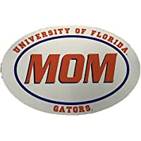 Florida Gators 6