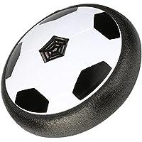 ING STYLE エアーサッカー 室内でサッカーを楽しんじゃおう!
