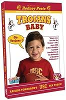 Team Baby: Baby Trojan Raising Tomorrow's Usc Fan [DVD] [Import]