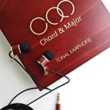 CHORD&MAJOR コードアンドメジャー Major 9'13 Classical