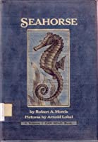 Seahorse (Science I Can Read Book)