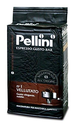 ペリーニ (3)