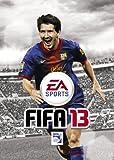 FIFA Soccer 13 (英語版) [オンラインコード]