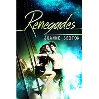 Renegades (English Edition)