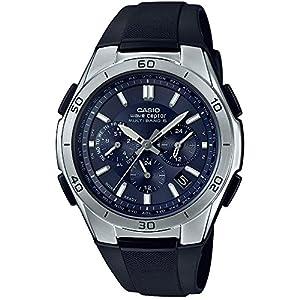 [カシオ]CASIO 腕時計 ウェーブセプター 電波ソーラー WVQ-M410-2AJF メンズ