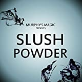 [マーフィーマジック]Murphy's Magic Slush Powder 2oz/57grams SLUSHPOWD [並行輸入品]