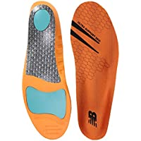 New Balance unisex-adult 3810 Ultra Support Insole-U 3810 Ultra Support Insole