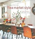 Flea Market Style 画像