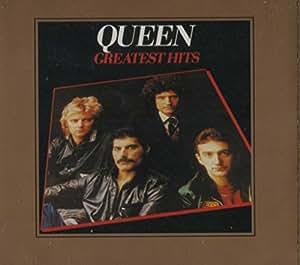 Greatest Hits Vol.1 & 2