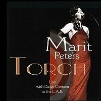 Torch【CD】 [並行輸入品]