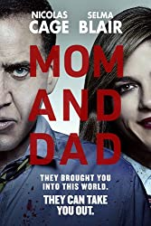 Mom & Dad/ [DVD] [Import]