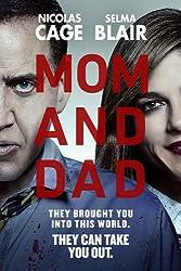 Mom & Dad/ [DVD] [Import]