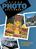 Oxford Photo Dictionary: : Monolingual Edition (Paperback)