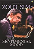 In a Sentimental Mood [DVD] [Import]