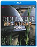 RED LINEの画像