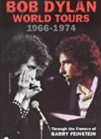 Bob Dylan World Tour... [DVD] [Import]