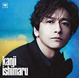 kanji ishimaru - 10th anniversary edition -