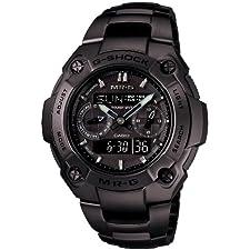 G-Shock MR-G MRG-7700B