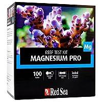 リーフケアテスト マグネシウムプロテストキット