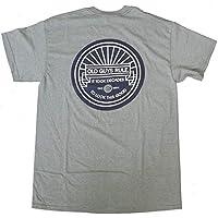 ■OLD GUYS RULE■ オールドガイズルール LOOK GOODビンテージTシャツ メンズ プレゼント