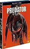 ザ・プレデター Blu-ray&DVD
