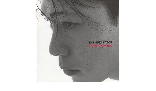 Amazon | THE SPECTATOR | 姫野...