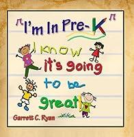 I'm in Pre-K【CD】 [並行輸入品]