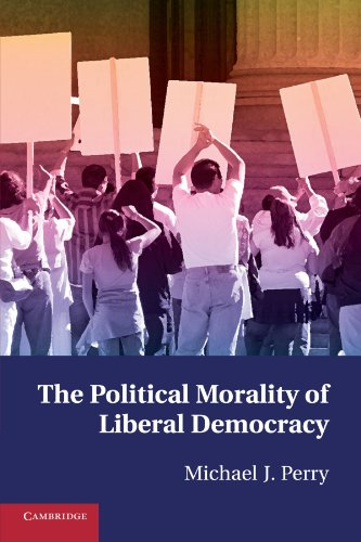 political morality 1 realism and morality in politics andrei v kortunov institute of usa and canada studies, academy of sciences of ussr dr kortunov is author of chapters in eight books and more than thirty papers and.