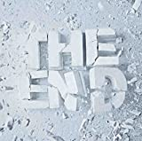 THE END-BLUE ENCOUNT