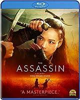 Assassin [Blu-ray] [Import]