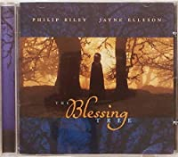 The Blessing Tree [Music CD]