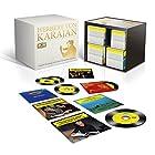 The Complete Recordings on DG & DECCA
